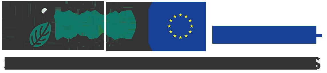 Startup ECO Training