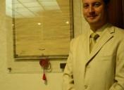 Interviu cu dl. conf. univ. dr. Bodgan Maleon