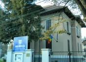 """Proiectul """"Iași – Fereastră culturală"""""""