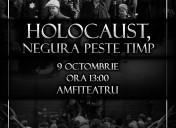 Holocaustul – Negura peste timp